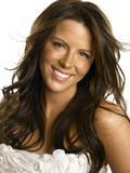 Kate Beckinsale Glamour Photoshoot outtakes Foto 592 ( Фото 592)