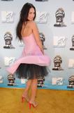http://img21.imagevenue.com/loc668/th_68420_Megan_Fox_2008-06-01_-_2008_MTV_Movie_Awards_122_668lo.jpg