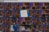 Christina Ricci | Jimmy Kimmel Live | 720x544 | RS