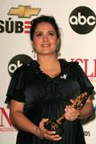 Salma Hayek 2007 NCLR ALMA Awards, 1st June 2007 Foto 601 (Сэльма Хаек 2007 NCLR ALMA Awards, 1 июня 2007 Фото 601)