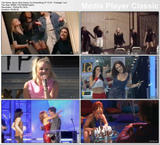 Spice Girls Giving You Everything Documentary 31-12-07