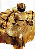 Anja Rubik - Numero Issue #94 of 6-2008 France - Scanned by AlienSexFiend the Fashion Spot Foto 142 (Аня Рубик - Numero Выпуск # 94 6-2008 Франции - Сканируются AlienSexFiend моды Spot Фото 142)