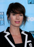 HQ celebrity pictures Lena Headey