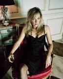 Gillian Anderson From her new movie: Foto 191 (Джилиан Андерсон От ее нового фильма: Фото 191)