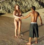Mariah Carey Bigger Foto 1289 (Марайа Кэри Больший Фото 1289)