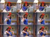 Jean Louisa Kelly This one is defintely a woman Foto 10 (Джин Луиза Келли Это один defintely женщину Фото 10)