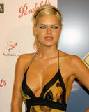 Sophie Monk Maxim UK August 2006 Foto 54 (Софи Монк Максим ВЕЛИКОБРИТАНИЯ августа 2006 Фото 54)