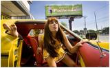 "Mary Elizabeth Winstead From 'Grindhouse- Death Proof' Foto 24 (Мэри Элизабет Уинстэд От ""Grindhouse-Death Proof"" Фото 24)"