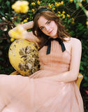 Emma Watson - 'Bravo' Photoshoot Foto 60 (Эмма Уотсон - 'Браво' Фотосессия Фото 60)