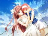 http://img21.imagevenue.com/loc790/th_88350_kimi_ga_nozomu_eien_842_122_790lo.jpg