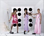 Beyonce Knowles High res version of a previous post Foto 105 (Бионс Ноулс Высокое разрешение версия предыдущего поста Фото 105)
