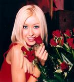 Christina Aguilera - Photoshoot Colection.- Th_58387_Christina_Aguilera-009384_Music_Factory_photoshoot3_2000_122_800lo