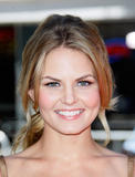 HQ celebrity pictures Jennifer Morrison