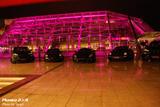 th_43085_Gemballa_5_cars_122_859lo.jpg