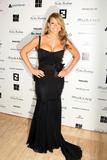 Mariah Carey Bigger Foto 1330 (Марайа Кэри Больший Фото 1330)