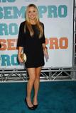 Amanda Bynes HQ, lots of leg...just the way God intended. Foto 158 (Аманда Байнс HQ, много ног ... именно так, как Бог предназначил. Фото 158)