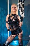 Chessie Kay - Sperminate Her 1 u43ekch5td.jpg