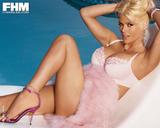 Anna Nicole Smith FHM Online Foto 137 (Анна Николь Смит FHM Интернет Фото 137)
