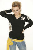 Hilary Duff SUPER HQ and SUPER SEXY Foto 85 (������ ���� ����-��������� � SUPER SUPER SEXY ���� 85)