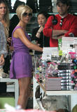 123mike HQ pictures of Victoria Th_05710_Victoria_Beckham_shopping_in_Beverly_Hills_163_123_982lo