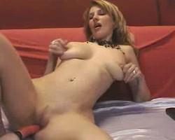 adult webcams - masturbation - webcam girl